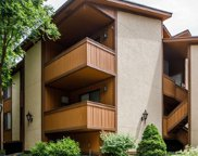 6884 S Country Woods Cir Unit 1G, Cottonwood Heights image