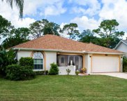 1364 Gillespie Drive, Palm Harbor image