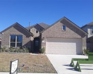 3214 Hatteras Drive, Texas City image