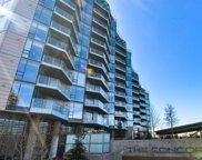 738 1 Avenue Sw Unit 706, Calgary image