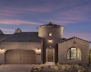 12140 S 178th Avenue, Goodyear image