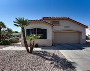 17619 W Wildberry Drive, Surprise image