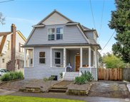 176 25th Ave, Seattle image