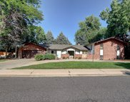 3928 South Ames Way, Denver image