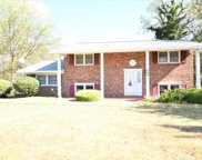 468 Ledford Circle, High Point image