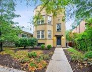 557 Barton Avenue, Evanston image