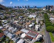 106 S Kuakini Street, Honolulu image