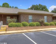 20637 Blueberry Lane Unit 34, Fairhope, AL image