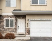 893 E Chase Creek Ct, Salt Lake City image