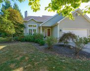 116 N Sarwil Drive, Canal Winchester image