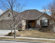 6407 S Andes Way, Taylorsville image