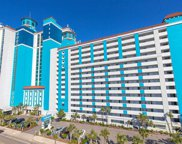 3000 N Ocean Blvd. Unit 1026, Myrtle Beach image