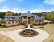 2351 Rober Mountain Road, Simpsonville image