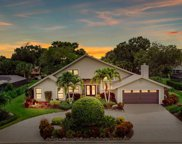 1474 Landview Lane, Osprey image