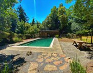 17828 Neeley Road, Guerneville image