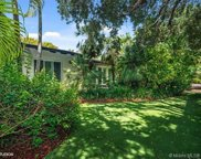 1226 S Alhambra Cir, Coral Gables image