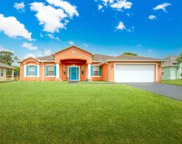 1717 SW Desert Avenue, Port Saint Lucie image