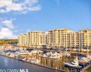 4851 Wharf Pkwy Unit 708, Orange Beach image