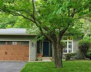 6233 Whispering Oaks Drive, Eden Prairie image