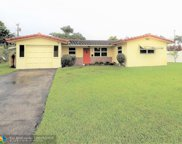 2648 NW 9th Ln, Wilton Manors image