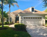 7466 Edenmore Street, Lakewood Ranch image