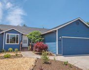 3209 NE Purcell, Bend, OR image