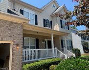 1325 Suncrest Drive, High Point image