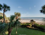 1 Beach Lagoon Unit #202, Hilton Head Island image