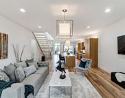 8510 Craighill Avenue, Dallas image