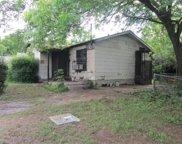 1738 Fordham Road, Dallas image
