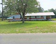 1721 Cane Branch Rd., Loris image