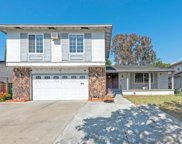 674 High Glen Dr, San Jose image