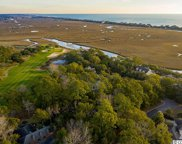 977 Golden Bear Dr., Pawleys Island image