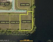1418 NE 12th ST, Cape Coral image