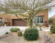 9604 E Chuckwagon Lane, Scottsdale image