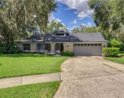 4575 Whimbrel Place, Winter Park image