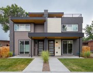 2031 Irving Street, Denver image