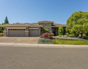 2595  Blue Heron Loop, Lincoln image