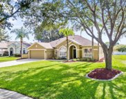 9404 Ayleshire Place, Riverview image