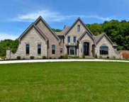 17011 Kennedy Crossing  Court Unit #Lot 2, Wildwood image