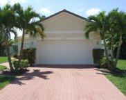 617 SW Indian Key Drive, Port Saint Lucie image