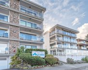 2104 Alki Ave SW Unit 206, Seattle image