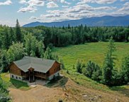 204 Abbey Rd, Sandpoint image