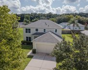 141 Lakeview Reserve Boulevard, Winter Garden image
