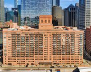 165 N Canal Street Unit #1013, Chicago image