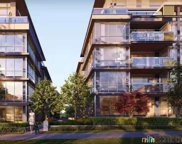 5189 Cambie Street Unit 503, Vancouver image