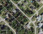 5421 Dayton Lane, Port Charlotte image