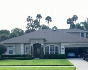 1106 Shadowbrook Trail, Winter Springs image
