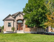 1995 E Siggard  Dr, Salt Lake City image