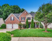 16230 Grafham  Circle, Huntersville image